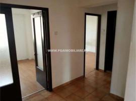 Apartament 4 Camere in zona Delta Vacaresti - Piata Sudului