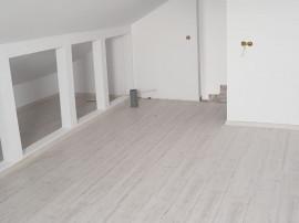 Duplex 3 camere- 85mp-intrare Bragadiru