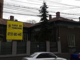 Casa zona Gara de Nord, Stirbei Voda, Mircea Vulcanescu, Muz