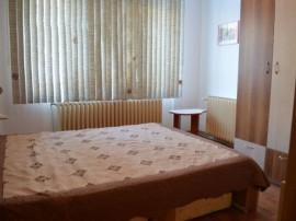 Inchiriere apartament 1 camera D, in Gara,