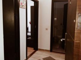 Apartament doua camere plus pod individual brancoveanu