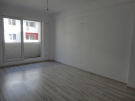 [Metrou Dimitrie Leonida] Apartament 2 camere(58mp)
