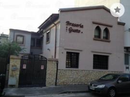 Inchiriez vila P+1 zona Titulescu