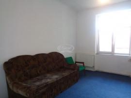 Apartament cu 2 camere pe strada Motilor