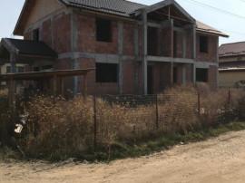 Casa Ciorogarla Ilfov sector 6 Militari
