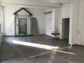 Spatiu comercial Sos Pantelimon Fundeni Morarilor Sector 2