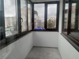 Comision zero, apartament 2 camere, Tatarasi, la strada, fin