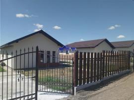 COMISION 0% Casa individuala, Miroslava, 2018, ASFALT, 550 m