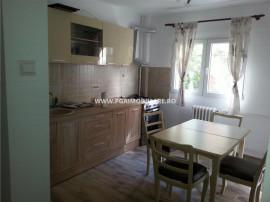 Apartament 3 camere renovat Tei - Brasoveni