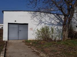 Popesti Leordeni centura spatiu de productie /depozitare sup