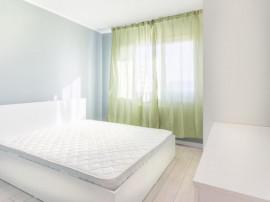 Militari Residence - apartament 2 camere LUX