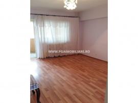 Apartament 3 camere zona Mosilor - Fainari