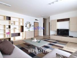 Apartament 3 camere decomandat Podu de Fier - Moara de Vant