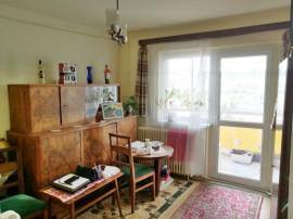 Apartament cu 2 camere Manastur