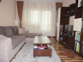Apartament cu 2 camere în Marasti, zona Fujikura
