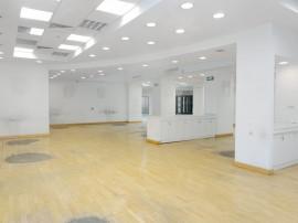 Coldwell Banker Alpin: Pozitionare ultracentrala - clinic...