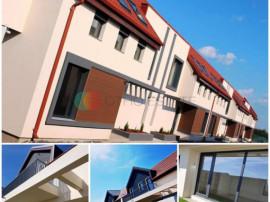 Vila de Lux la pret de apartament   Loc Parcare Inclus   Gra