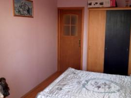 Apartament 4 camere, Bucuresti,sector 4, Oltenitei