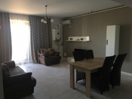 Apartament 2 camere Sophia Residence Mamaia sezon estival