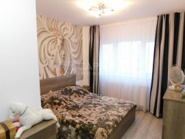 Inchiriere apartament 2 camere, Borhanci