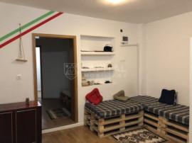 Inchiriere apartament 2 camere Zorilor aproape de UMF