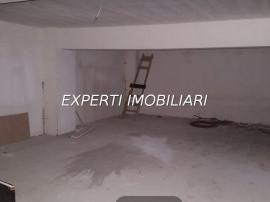Spatiu comercial - Delfinariu - bloc nou