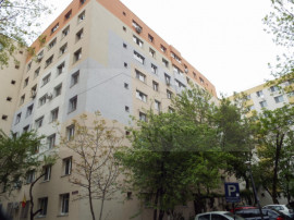 Vanzari Apartamente 3 Camere Zona Nicolae Grigorescu (titan)