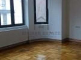 Apartament 2 camere fascinanant în zona Rosetti