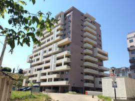 Apartament 2 camere de lux, loc de parcare, Dorobanti Reside
