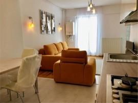 Apartament 2 camere Aviatiei-prima -