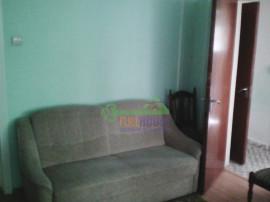 Apartament 3 camere, SD, Copou - Universitate
