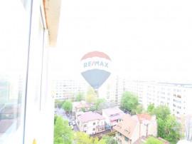 Apartament cu 4 camere de vânzare în zona Iancului
