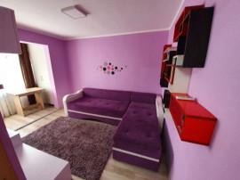 Inchiriez apartament. regim hotelier Navodari