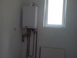 Cladire de birouri in Boldesti-Scaieni centrala 8 martie