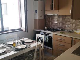 Drumul Taberei,apartament 2 camere, decomandat, mobilat
