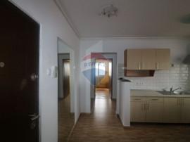 Apartament cu 3 camere| Vasile Aron