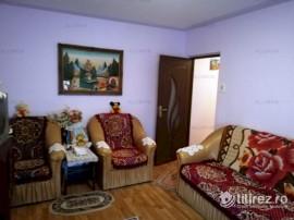 Apartament 2 camere cf2 in Ploiesti, zona Malu Rosu