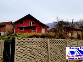 Casa noua Hasdau
