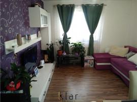 Apartament 2 camere, 45 mp, Calea Baciului, Zona Petrom!