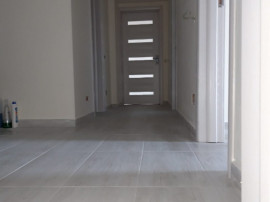 Apartament 2 camere nou Voluntari Central