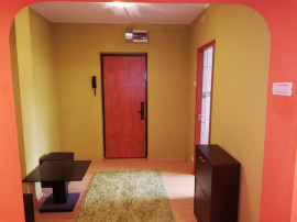 Inchiriere apartament 2 camere cf 1 hotel marriott