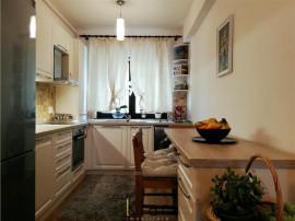 Apartament cu 4 camere de in cartier Europa
