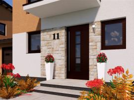 Casa 16A - Tartasesti - similar Buftea,Crevedia,Darza