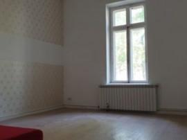Apartament 5 camere Lascar Catargiu