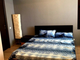 Apartament 2 camere Mihai Bravu Kaufland