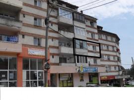 Apartament 3 camere Baile Govora Central
