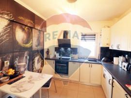Exclusiv | Apartament cu 3 camere bd. Mihai Viteazu