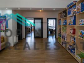 Apartament 3 camere, Piata Iancului, comision 0