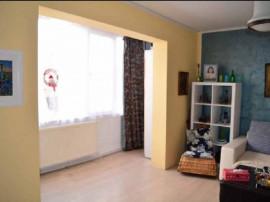Apartament cu 3 camere , confort 1, Sagului