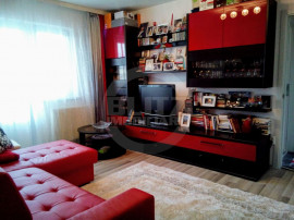 Apartament cu 2 camere în zona Astra